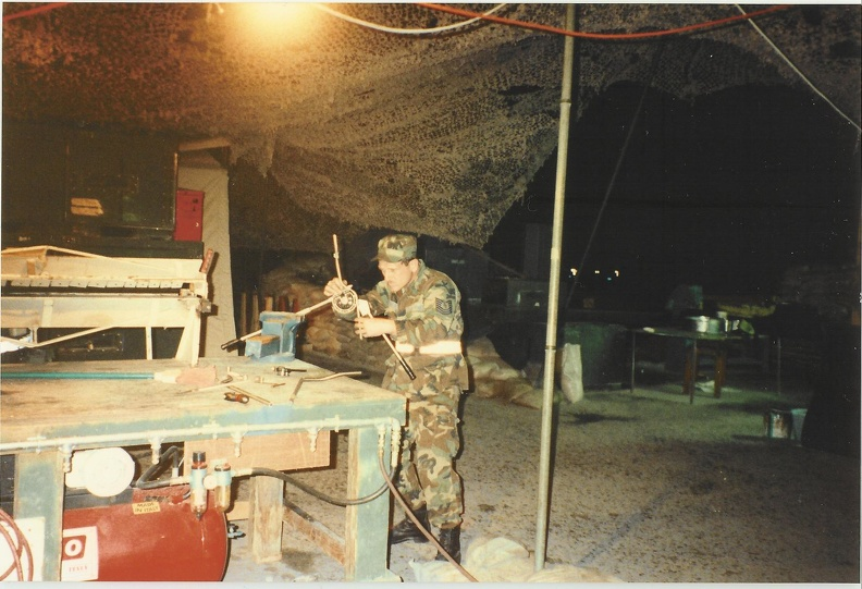 KFIA CLSS sheet metal troop.jpg